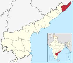 Andhra_Pradesh, Srikakulam District