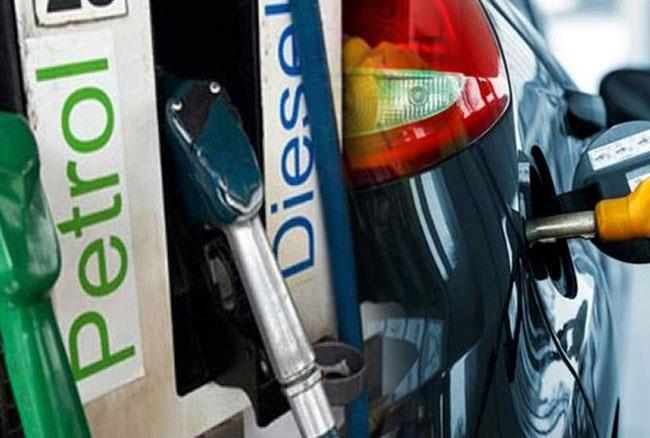 petrol-diesel-price-cut-arun-jaitley